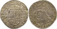 1623 Belgien-Brabant Philipp IV. von Span...