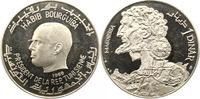 Dinar 1969 Tunesien Republik 1957-heute. P...