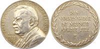 Silbermedaille 1925 Sachsen-Dresden, Stadt Medaillen von Friedrich Wilh... 85,00 EUR  +  4,00 EUR shipping