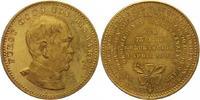 Bronzemedaille 1890 Personenmedaillen Bismarck, Otto von *1815, +1898. ... 65,00 EUR  +  4,00 EUR shipping