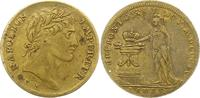 1804 Frankreich Napoleon I. 1804-1814, 18...