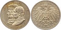 2 Mark 1909 Sachsen Friedrich August III. 1904-1918. Prachtexemplar. Fa... 95,00 EUR  Excl. 4,00 EUR Verzending