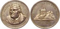 Silbermedaille 1817 Heilbronn, Stadt  Schö...