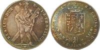 Ausbeute 1/6 Taler 1785 Braunschweig-Calenberg-Hannover Georg III. 1760... 95,00 EUR  +  4,00 EUR shipping