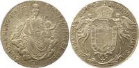 1/2 Taler 1789  A Haus Habsburg Josef II. 1780-1790. Fast vorzüglich  100,00 EUR  +  4,00 EUR shipping