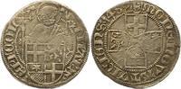 Albus 1489 Köln-Erzbistum Hermann von Hess...