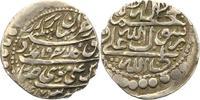 1694 - 1722 Persien Shah Husain I. 1694 -...