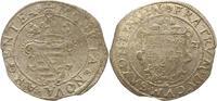 Kipper 24 Kreuzer 1621 Sachsen-Alt-Weimar ...