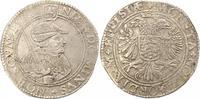 Taler 1598 Niederlande-Friesland, Provinz ...
