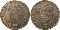 Lichttaler 1576 Braunschweig-Wolfenbüttel ...
