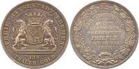 Taler 1871 Bremen-Stadt  Vorzüglich  145,00 EUR  +  4,00 EUR shipping