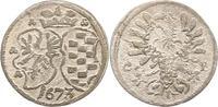 Gröschel 1 1673  CB Schlesien-Liegnitz-Bri...