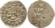 pfennig 1471-1516 Böhmen Wladislaus II. 14...