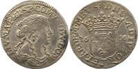 Luigino 1666 Italien-Tassarolo Livia Centu...