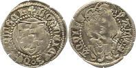 Denar (Soldo da 12 Bagattini) 1412-1414 It...