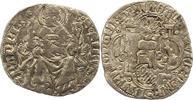 2 Soldi 1359-1378 Italien-Pavia Galeazzo I...