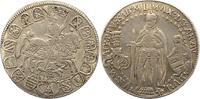 1/4 Taler 1612 Deutscher Orden Maximilian ...