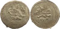 Qirsh 1813 Ägypten Mahmud II. 1223-1255 H....
