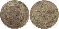Taler 1794 Mainz-Erzbistum Friedrich Karl ...
