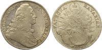 Madonnentaler 1774  A Bayern Maximilian II...