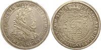 Taler 1605 Haus Habsburg Rudolf II. 1576-1...