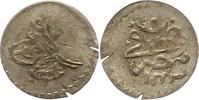 Akce 1808 Türkei Mahmud II. 1808-1839. Sch...