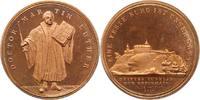 Medaille  Reformation 300-Jahrfeier der Re...