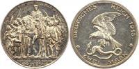 2 Mark 1913 Preußen Wilhelm II. 1888-1918....