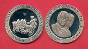 2000 Pesetas 1992 Spanien Olympiade 1992 B...