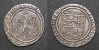 1 tari 1479 ff sizilien ferdinand der kath...