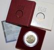 25 euro 2006 österreich satelliten handgeh...