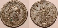 Antoninian 249 Römerfund von Mauerkirchen ...