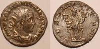 Antoninian 253 Römerfund von Mauerkirchen ...