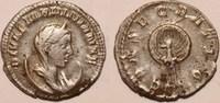 Antoninian 254 Römerfund von Mauerkirchen ...