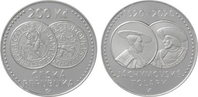 Tax Free Tschechien