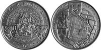 200 Kronen 2015 Tschechien - Czech Republic CSC to mark the 750th anniv... 32,00 EUR  +  10,00 EUR shipping