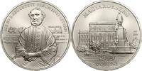 2000 Forint 2016 Ungarn - Hungary - Magyarorszag István Széchenyi 225th... 12,00 EUR  +  10,00 EUR shipping