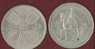 5 Shillings 1952 Südafrikanische Union -South Africa 300 years Cap Town... 12,00 EUR  +  10,00 EUR shipping