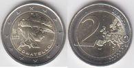 2 EUR 2015 Italien - Italia - Italy 550anniversary of Donatellos dead u... 3,50 EUR  +  10,00 EUR shipping