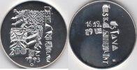 200 KRONEN RAR (!) 1993 Tschechien / Czech...