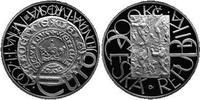 200 Kronen 2001 Tschechien - Czech Republic - Ceská republika Introduct... 38,00 EUR  Excl. 10,00 EUR Verzending