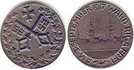 Medaille Riga Eisen 1917 LETTLAND LATVIJA RIGA STADT 1. Weltkrieg Medai... 39,00 EUR  Excl. 10,00 EUR Verzending