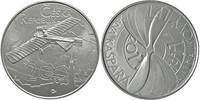 200 Kronen 2011 Tschechien - Czech Republic - Ceská republika 100th ann... 26,00 EUR  +  10,00 EUR shipping