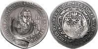 Jefimok 1655 Russland Aleksej Michailovic ...