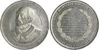 Medaille 1885 Personen Otto von Bismarck, ...