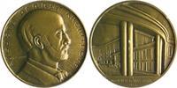 Bronzemedaille o.J. Frankreich - Paris IV....