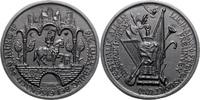 Eisenmedaille 1967 Allgemein a.d. 900-Jahr...