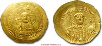 HISTAMENON 1042-1055 Byzantine Empire / By...