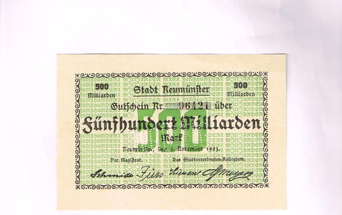 Holstein ticket schleswig Schleswig