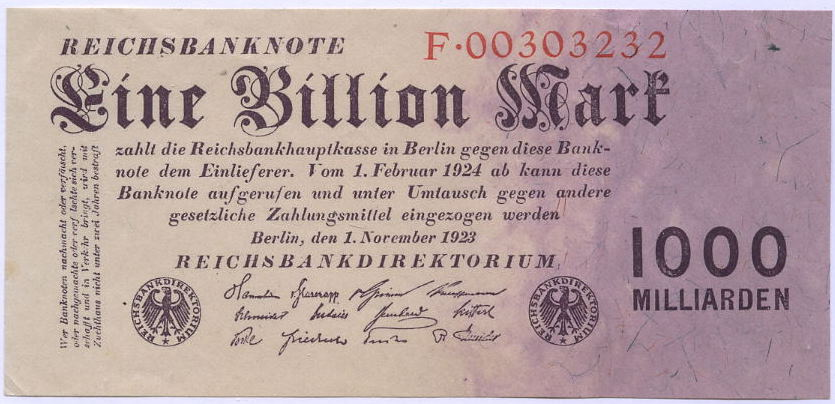 Tbc the billion coin info